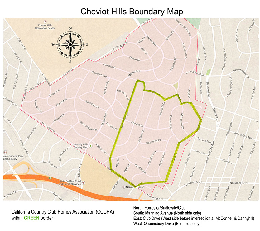 CCCHA Boundary Map.pages