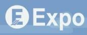 Expo Update