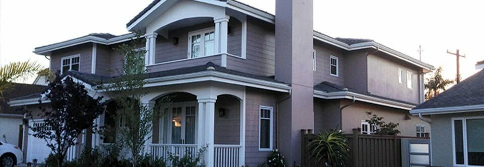Building Guidelines