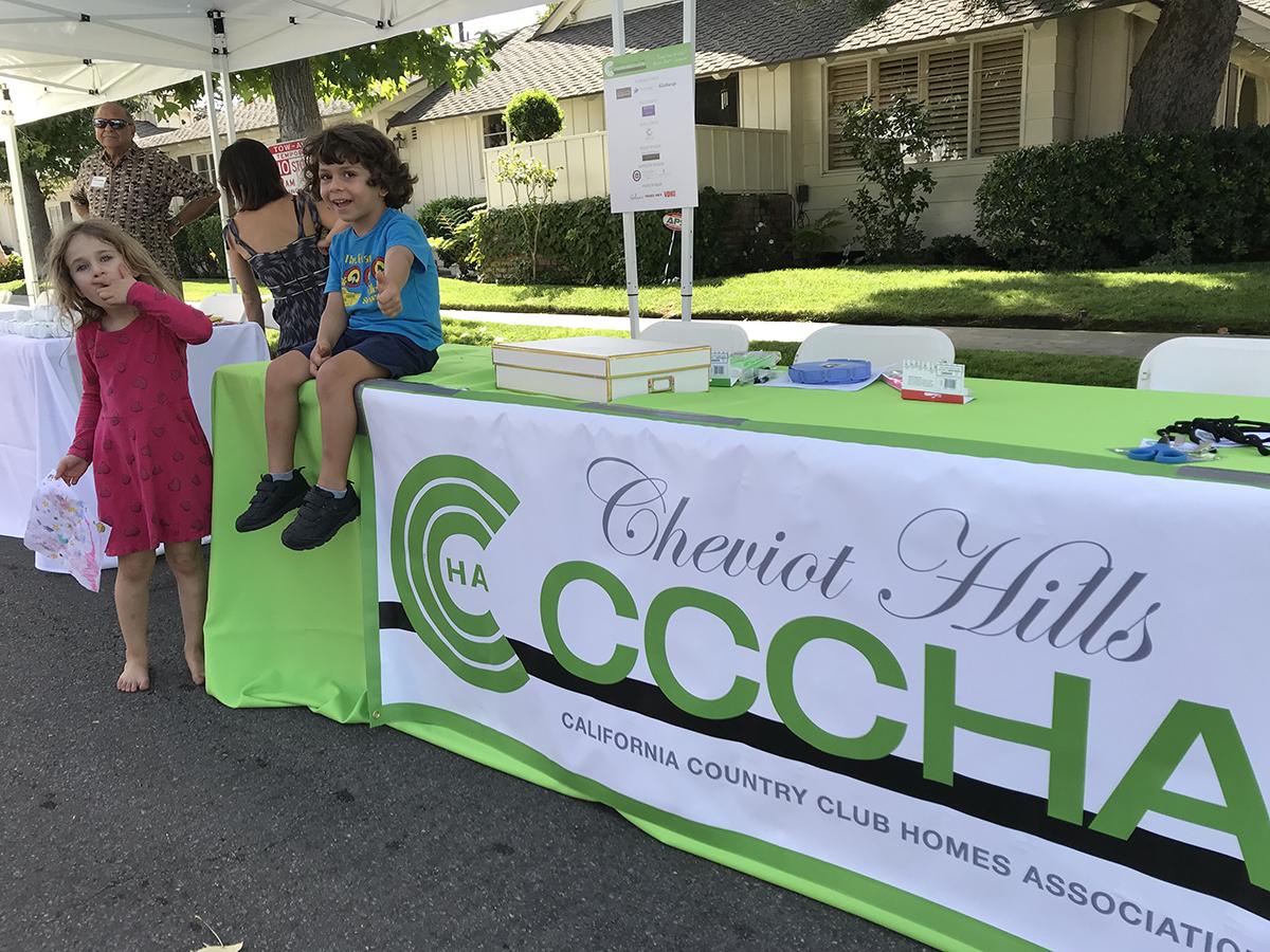 CCCHA registration kids