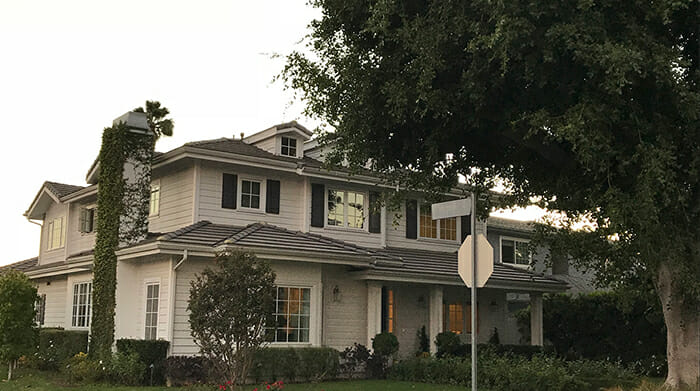 Beautiful Home in CCCHA